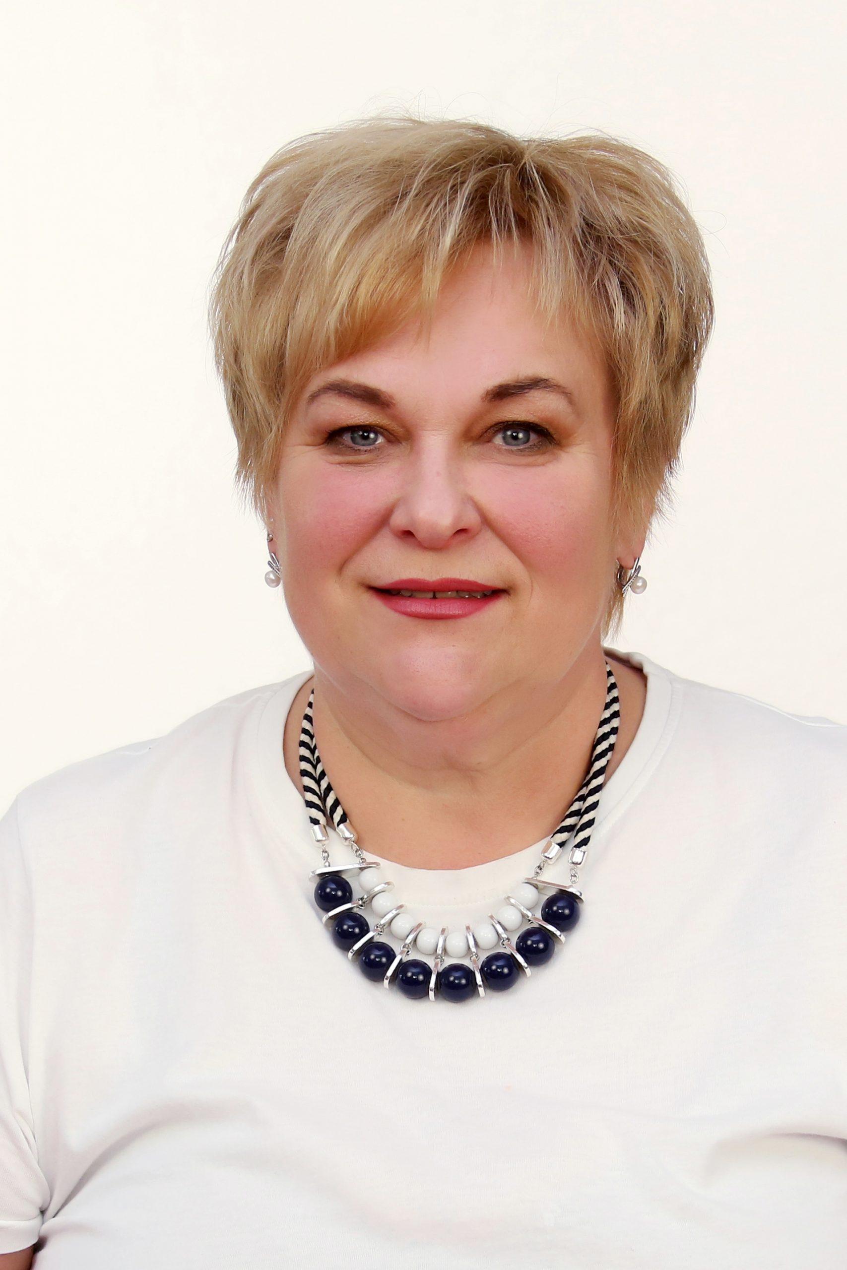 Antonina Bulaš
